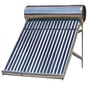 solar-hot-water-heater
