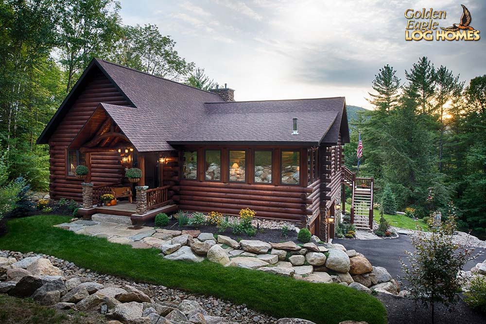 Complete Timber Kit Home from $160,237 - Top Timber Homes on block home designs, brick kitchen designs, natural stone home designs, brick garage designs, cement home designs, wood home designs, tile home designs,