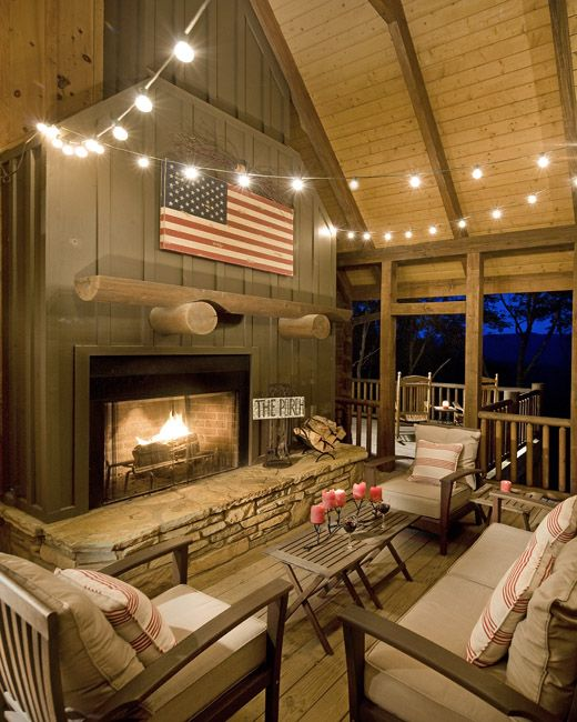 HOME  Outdoor Lighting in Chicago IL  Outdoor Accents