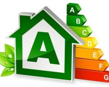 How to Build Energy Efficient Timber Home?