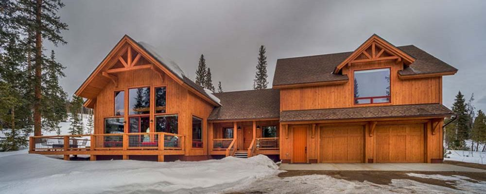 Gorgeous Timber Frame Home w/ Nap Nook.